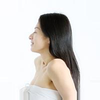 Aquilah Profile